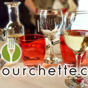 La Fourchette – The Fork