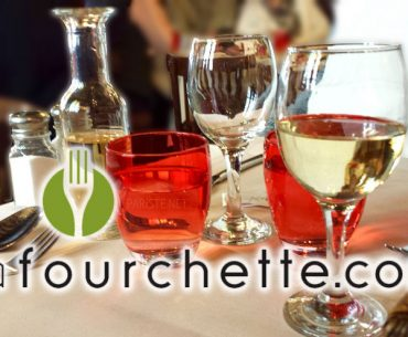 La Fourchette - The Fork Restaurant Reservation in Paris