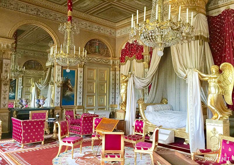 Paris'te Nerede Kalınır? Paris'te Otel Seçerken Dikkat Etmeniz Gerekenler
