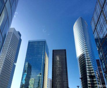 Paris'te Expat Olmak - Expatlık Nedir, Nasıl Expat Olunur?