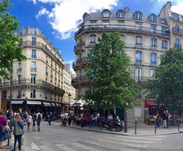 Pazar Günleri ve Resmi Tatillerde Paris'te Neler Yapılır?