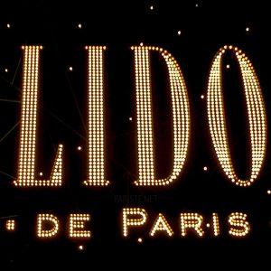 Lido Show İndirim Fırsatı
