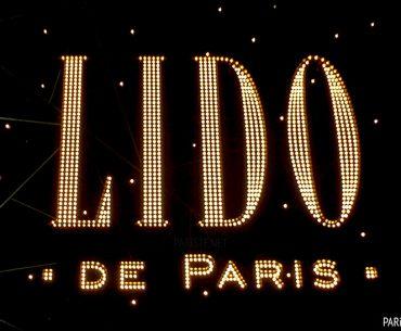 Lido Show Pariste.Net
