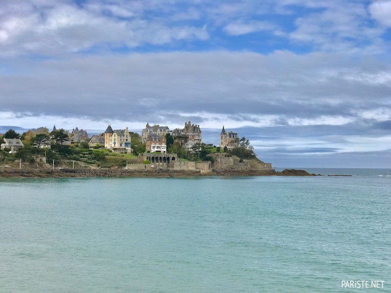 saint malo single personals St malo, france for discounted cruises that visit or depart from st malo, france, click situated at the mouth of the rance river, saint malo is one of the prime tourist destinations in brittany.