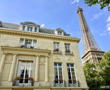 Paris'te Emlak Ev Satın Alma ve Paris'te Ev Kiralama Pariste.Net